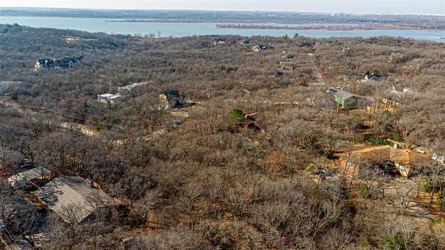 3306 Rolling Hills, Flower Mound, TX 75022 (MLS #14507965) :: The Hornburg Real Estate Group