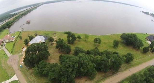 102 Beacon Court, Mabank, TX 75143 (MLS #14507990) :: The Good Home Team