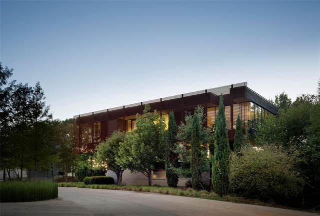 1 Vanguard Way, Dallas, TX 75243 (MLS #14508144) :: Real Estate By Design