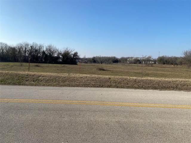 7440 Mansfield Cardinal Road, Arlington, TX 76060 (MLS #14508293) :: Feller Realty
