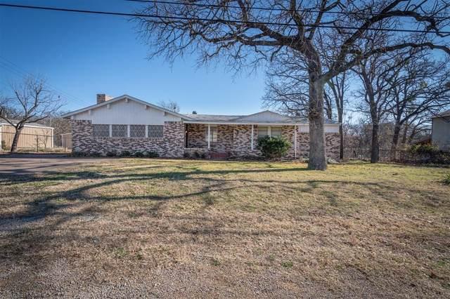 324 Center Lane, Fort Worth, TX 76140 (MLS #14508796) :: Robbins Real Estate Group