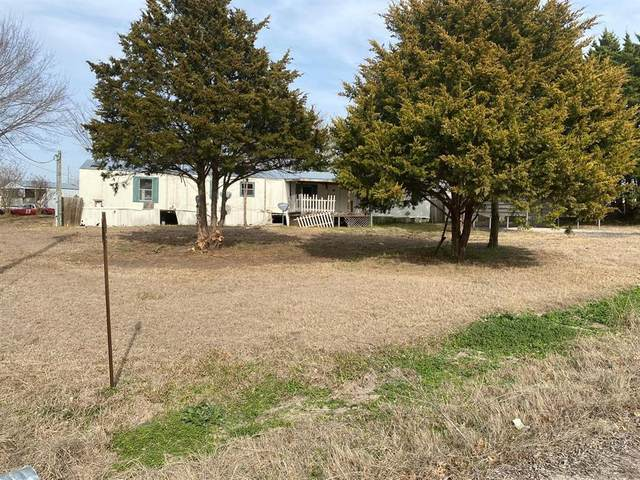 13023 County Road 1049, Farmersville, TX 75442 (MLS #14510185) :: Hargrove Realty Group