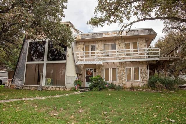 3990 W Eldorado Parkway, Little Elm, TX 75068 (#14510395) :: Homes By Lainie Real Estate Group