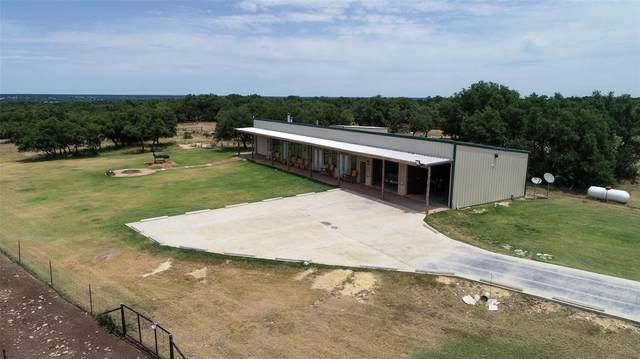 00 None, Rocksprings, TX 78880 (MLS #14510705) :: The Kimberly Davis Group