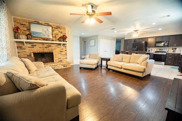 6326 Mccartney Lane, Garland, TX 75043 (MLS #14512002) :: The Property Guys