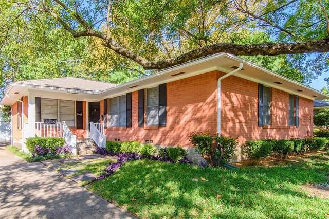 9109 Livenshire Drive, Dallas, TX 75238 (MLS #14512179) :: Robbins Real Estate Group