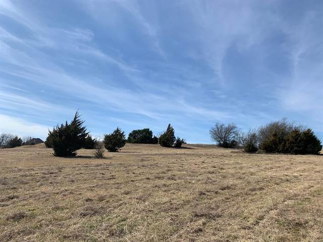 2455 N Fm 730, Decatur, TX 76234 (MLS #14512433) :: Trinity Premier Properties