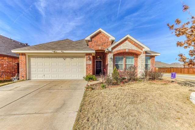 2100 Leonard Ranch Road, Fort Worth, TX 76134 (MLS #14513501) :: Robbins Real Estate Group