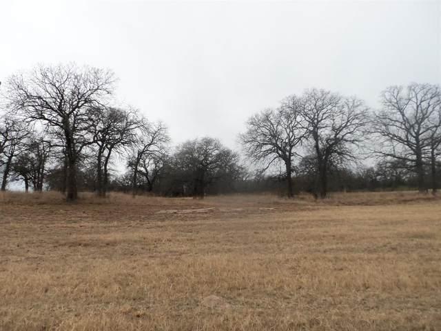 800-864 County Road 2535, Decatur, TX 76234 (MLS #14514073) :: Trinity Premier Properties