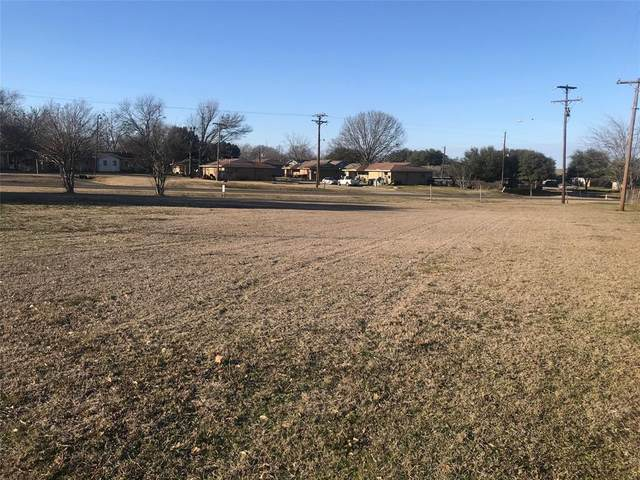 TBD Fm 47 N, Wills Point, TX 75169 (MLS #14514255) :: Post Oak Realty
