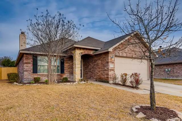 527 Indian Paintbrush Drive, Fate, TX 75087 (MLS #14514548) :: Robbins Real Estate Group