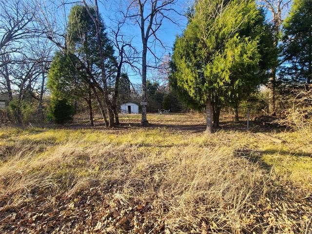 14244 Geronimo Trail, Log Cabin, TX 75148 (MLS #14514644) :: Post Oak Realty