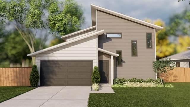 1729 Highland Drive W, Keller, TX 76262 (MLS #14515013) :: The Property Guys