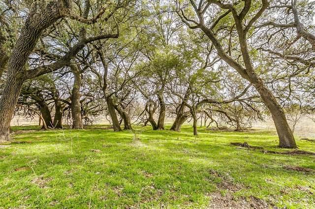 Weatherford, TX 76085 :: The Kimberly Davis Group
