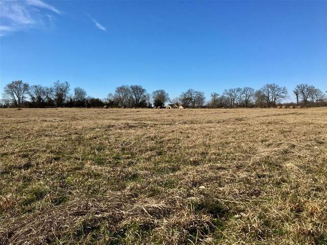 0 County Road 3419, Emory, TX 75440 (MLS #14515130) :: 1st Choice Realty