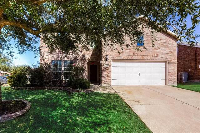 310 Highland View Drive, Wylie, TX 75098 (MLS #14515180) :: The Property Guys