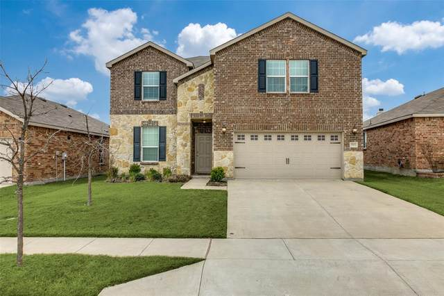 7905 Tudanca Trail, Fort Worth, TX 76131 (MLS #14515187) :: Wood Real Estate Group