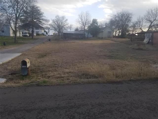 2150 Snider Lane A, Lucas, TX 75002 (MLS #14515239) :: Lyn L. Thomas Real Estate | Keller Williams Allen