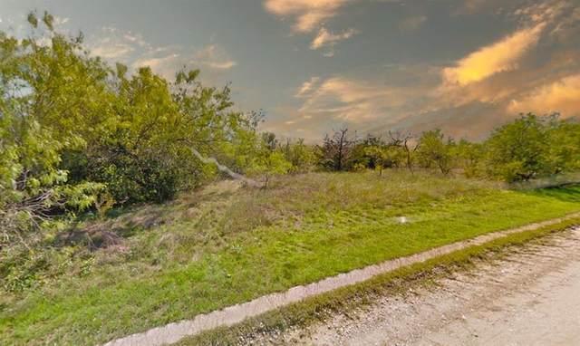 Lot 18 SE Private Road 3048P, Corsicana, TX 75109 (MLS #14515254) :: The Juli Black Team