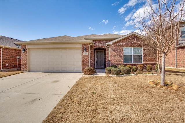 15921 Avenel Way, Fort Worth, TX 76177 (#14515421) :: Homes By Lainie Real Estate Group