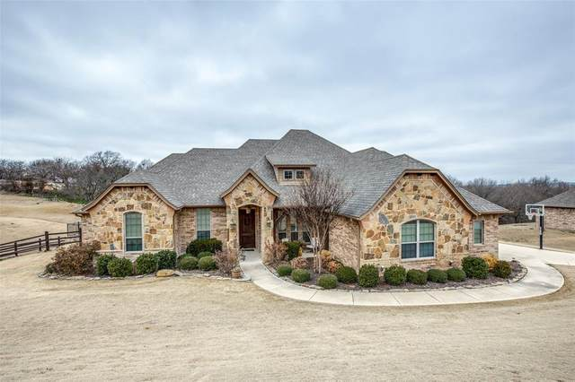 10247 Mustang Wells Drive, Fort Worth, TX 76126 (MLS #14515429) :: Robbins Real Estate Group
