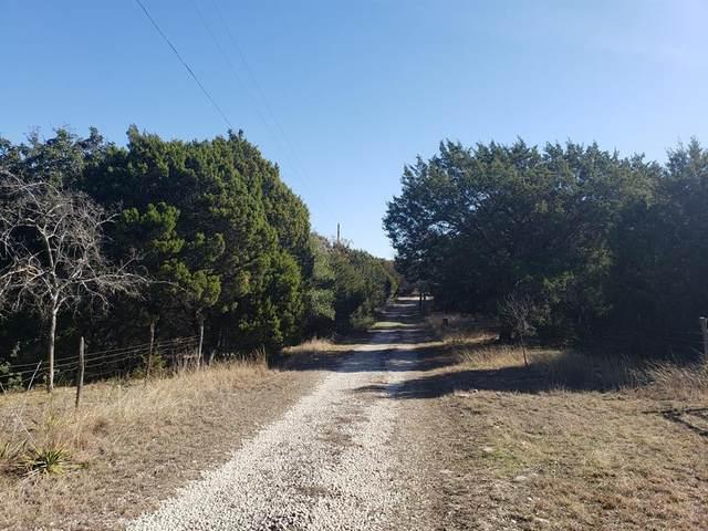8565 S Us Highway 183, Briggs, TX 78608 (MLS #14515884) :: Jones-Papadopoulos & Co