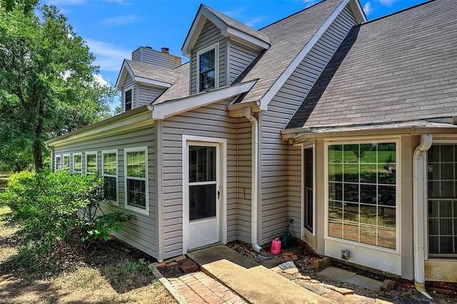 4027 Gibbons Road, Sherman, TX 75092 (MLS #14516342) :: The Property Guys