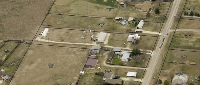 130 Baize Road, Abilene, TX 79602 (MLS #14516833) :: RE/MAX Pinnacle Group REALTORS