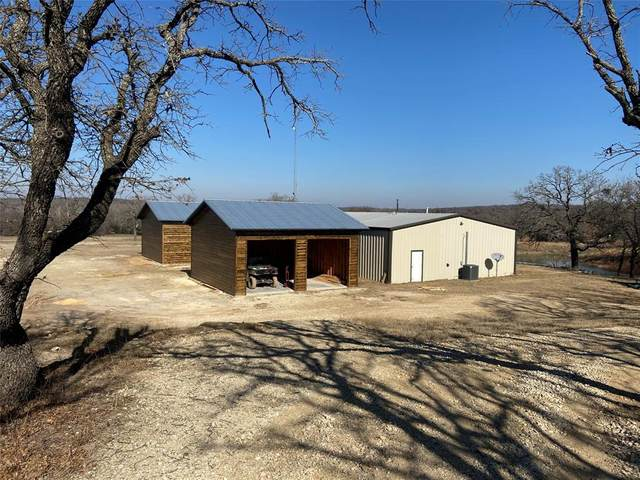 1804 Jim Ned Road, Montague, TX 76251 (MLS #14516964) :: Feller Realty