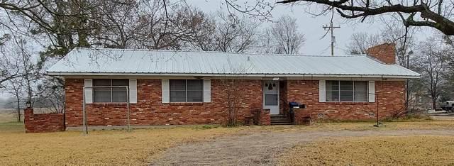 700 Gladys Street, Lone Oak, TX 75453 (MLS #14517318) :: Post Oak Realty