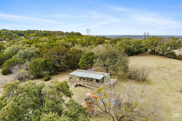 1989 County Road 308, Early, TX 76802 (MLS #14517373) :: Jones-Papadopoulos & Co