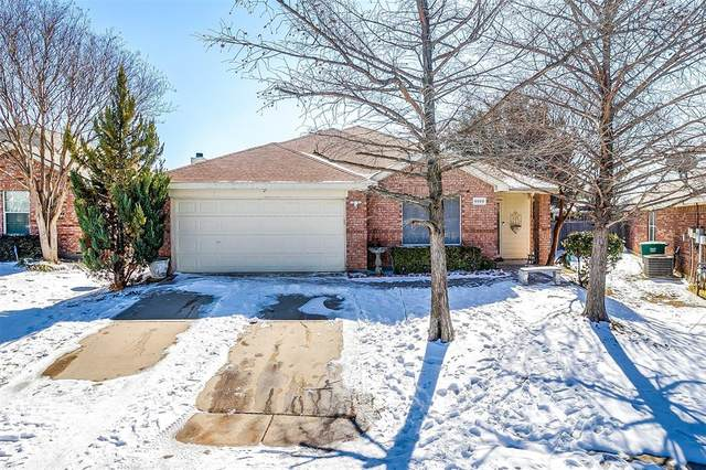 8508 Bonnet Court, Fort Worth, TX 76131 (MLS #14517489) :: Robbins Real Estate Group