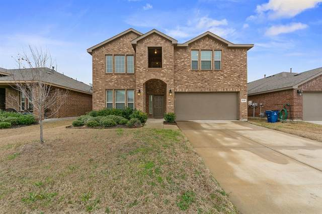 3510 Brazos Street, Melissa, TX 75454 (#14517760) :: Homes By Lainie Real Estate Group