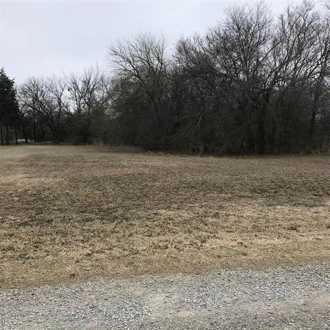 2524 Mountain Climb Road, Sherman, TX 75092 (MLS #14517959) :: Hargrove Realty Group