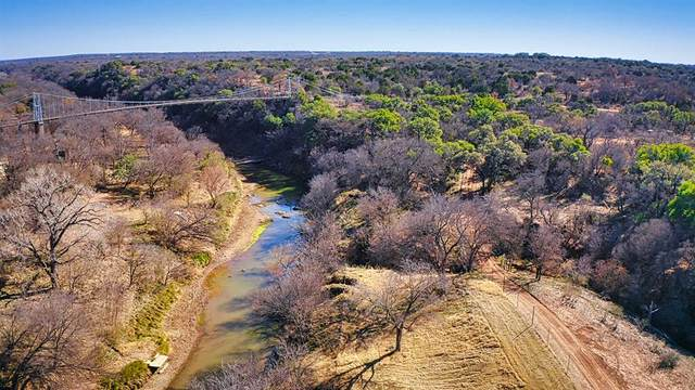 16132 A Fm 500, Richland Springs, TX 76871 (MLS #14518064) :: The Kimberly Davis Group