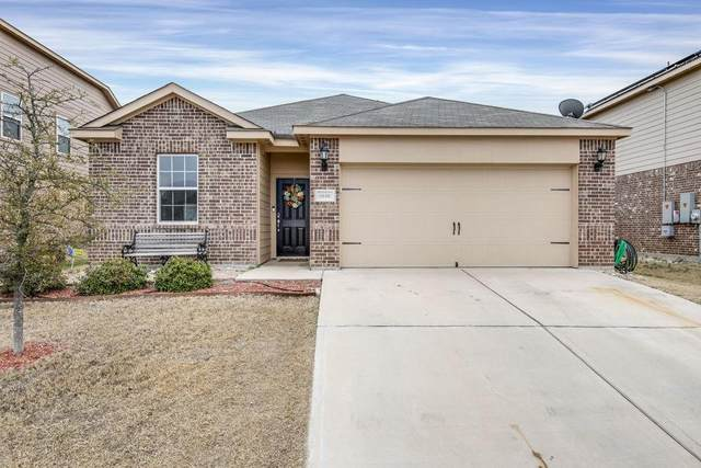 6140 Nathan Creek Drive, Fort Worth, TX 76179 (MLS #14518219) :: Results Property Group