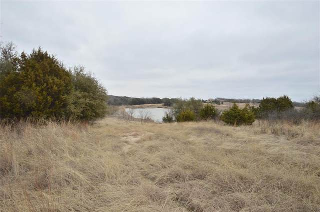 Lot 22 Goldfinch Lane, Weatherford, TX 76088 (MLS #14518416) :: DFW Select Realty