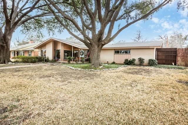 3227 Citation Drive, Dallas, TX 75229 (MLS #14518640) :: Robbins Real Estate Group