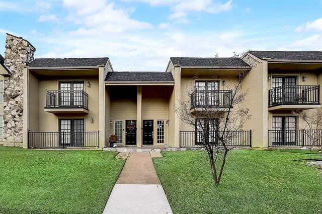 9419 Timberleaf Drive, Dallas, TX 75243 (MLS #14518694) :: Maegan Brest | Keller Williams Realty