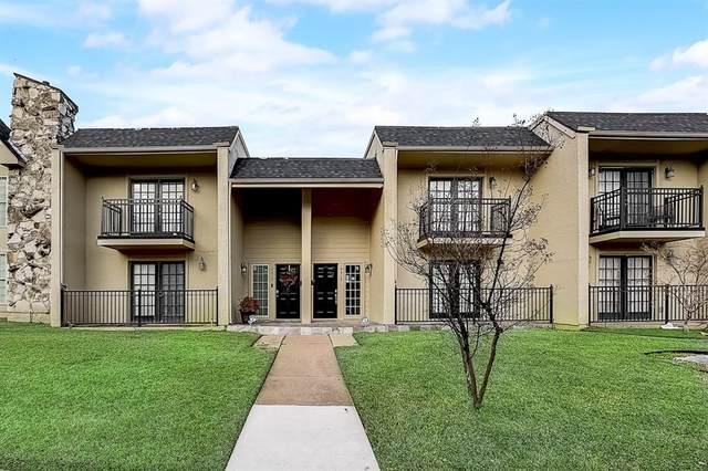 9419 Timberleaf Drive, Dallas, TX 75243 (MLS #14518694) :: Premier Properties Group of Keller Williams Realty