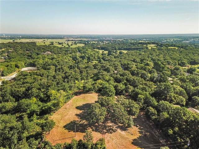1597 Windy Oaks Drive, Keller, TX 76262 (MLS #14518813) :: Team Tiller