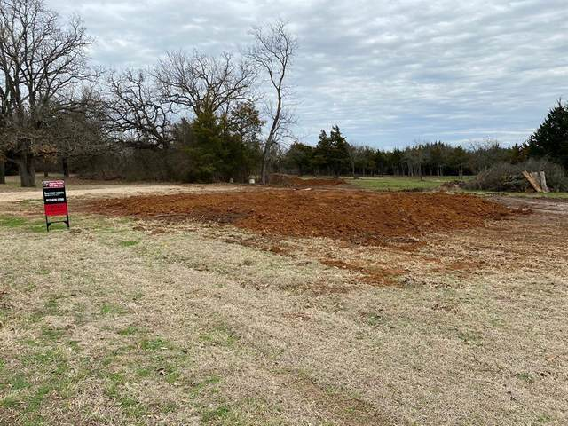 TBD Wedgewood Drive, Keene, TX 76059 (MLS #14519060) :: DFW Select Realty