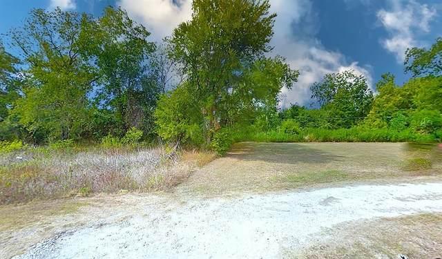 Lot 482 Kevin Circle, Gun Barrel City, TX 75156 (MLS #14519351) :: Post Oak Realty