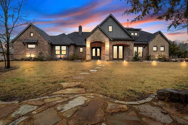 4482 Lake Breeze Drive, Mckinney, TX 75071 (MLS #14519626) :: Premier Properties Group of Keller Williams Realty