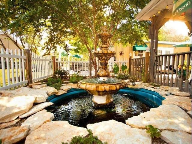 3030 N Trinity Road N, Denton, TX 76208 (MLS #14519729) :: Robbins Real Estate Group