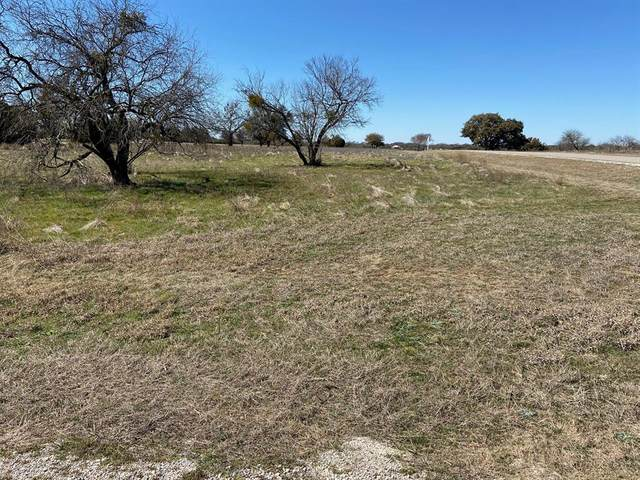 8169 Fawn Drive, Whitney, TX 76692 (MLS #14519983) :: All Cities USA Realty