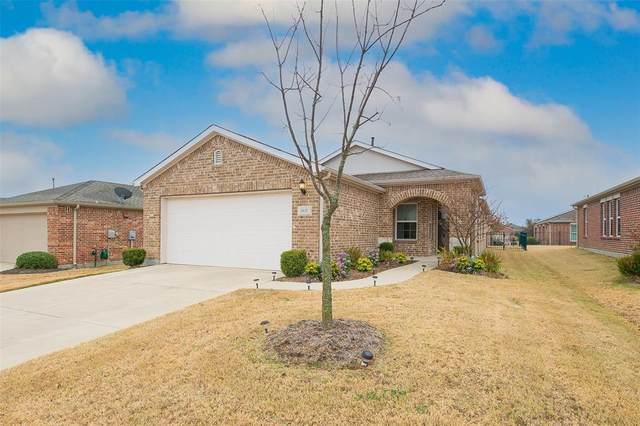 2837 Club Meadows Drive, Frisco, TX 75036 (MLS #14520059) :: Jones-Papadopoulos & Co