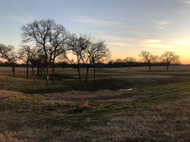 000 State Hwy 31 Bypass, Corsicana, TX 75110 (MLS #14520488) :: Real Estate By Design