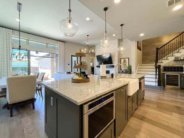 1767 Evening Star Road, Frisco, TX 75033 (MLS #14520668) :: Bray Real Estate Group