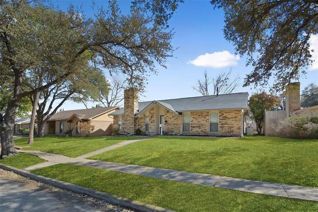 3130 Ripplewood Drive, Garland, TX 75044 (MLS #14521245) :: Jones-Papadopoulos & Co